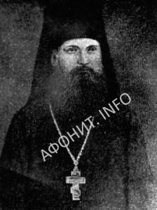 Алексей Кабалюк Закарпатский