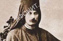 Aleksey Proskurnin 1