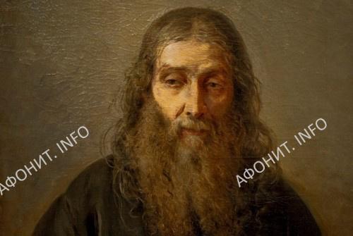Antonin Kapustin