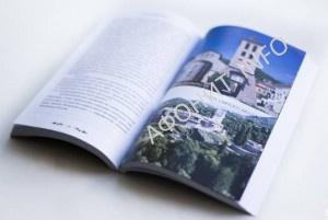 Книга о. Августина (Никитина) «Афон и Русская Православная Церковь»