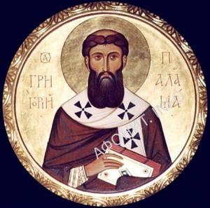 GrigoriyPalama