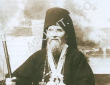 IgumNifontChetverikov1