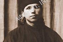 IoannPopovich 2
