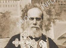 Иеросхимонах Иоанн (Паталий)