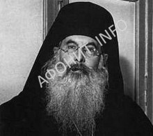 Епископ Кассиан Безобразов