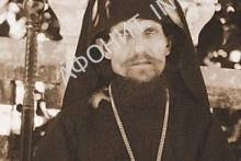 MitrofanWerbakov 1