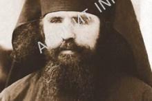 NikodimNaumov 1