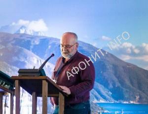 Петко Петков (София, Болгария), Софийский университет имени святого Климента Охридского