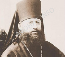 Иеросхимонах Петр (Крутьков)