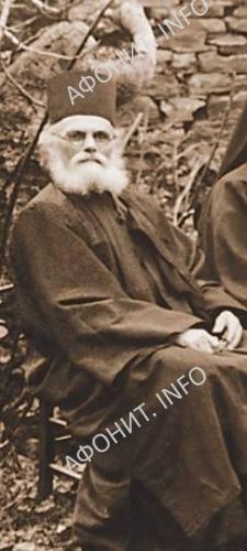 PinufriyErofeev
