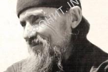 Иеросхимонах Серафим Карульский