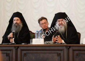 Схиархимандрит Елисей Симонопетрский