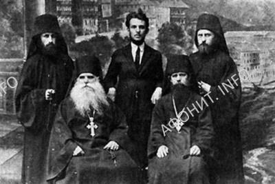 VasiliyKrivoshein 2