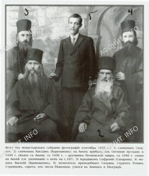 VasiliyKrivoshein 4