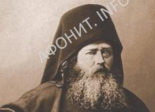 VasiliySeleznev