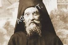 Veniamin Malushev 1