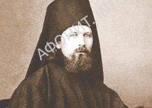 VladimirKolesnikov3