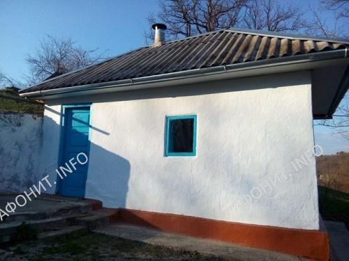 Yaryshiv-pidzemna-zerkva-2