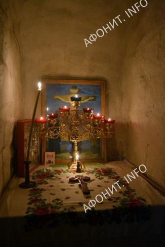 Yaryshiv-pidzemna-zerkva-4