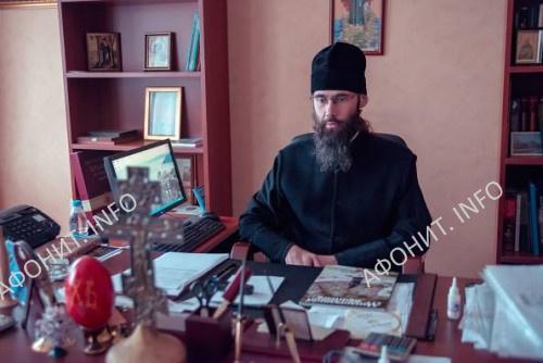 Игумен Пимен (Ивентьев)