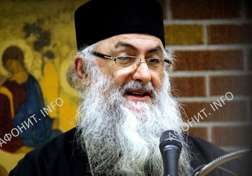arhim Zahariya Zaharu 1 2