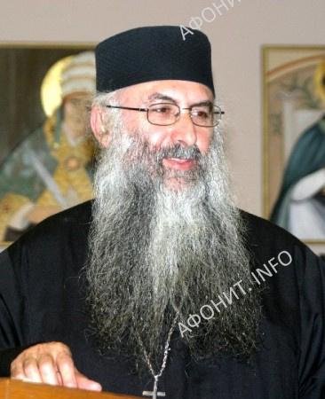 arhim Zahariya Zaharu 3
