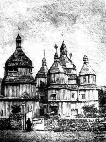 cerkva-v-Yaryshevi