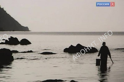 foto orlov 1