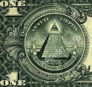 iL5-dollar