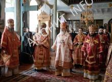 kirillLiturgiamonastira2