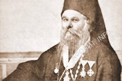 kirill abramov 1