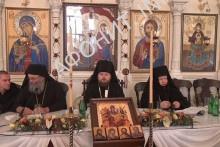 конференция «Святая Русь и Святая Гора Афон»