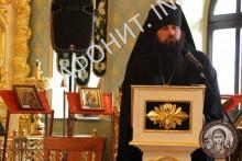Игумен Николай (Шишкин)