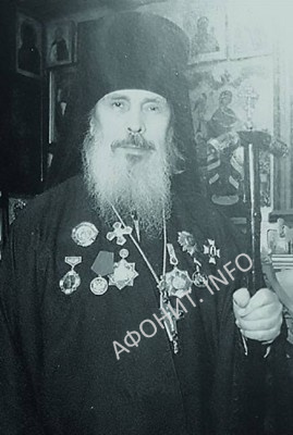 Архимандрит Авель (Македонов)