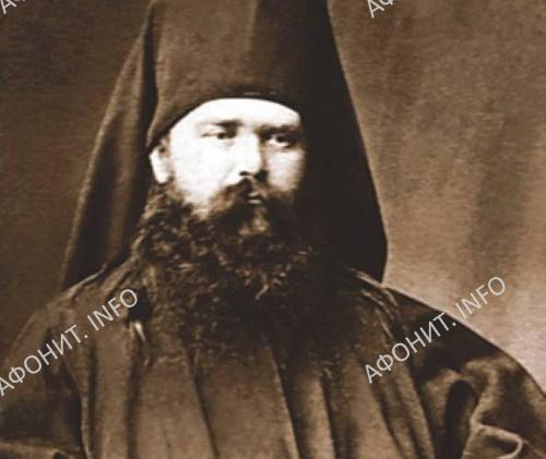 oMinaBudanov2
