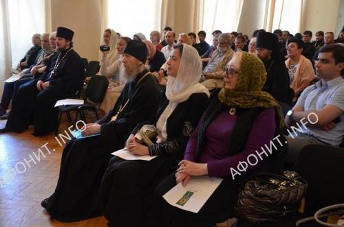 optinskiy forum 3
