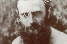 otets Arsenij Boka