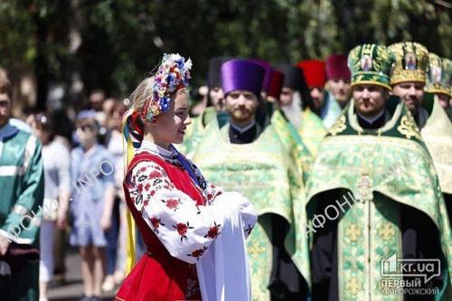 pam. sv.Petru Kalnyshevskomu4