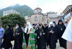 patriarhKirillAfon
