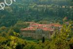 Монастырь Констамонит