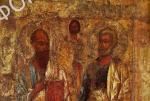 Цель в том, чтобы православно жить. Пять наставлений старца Паисия Святогорца