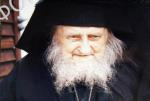 Мы должны уважать свободу другого человека. Пять изречений старца Софрония (Сахарова) об общении с другими людьми