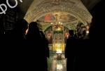 О материальной и духовной нищете. Пять слов преподобного Паисия Святогорца
