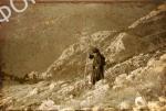 Три поучения афонского схимонаха Денасия (Юшкова). День памяти - 27 июня