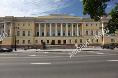 prezidentskaya biblioteka1