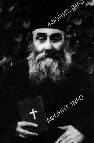 Святой Николай Планас, священник (f1932)