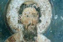 Святитель Савва Сербский