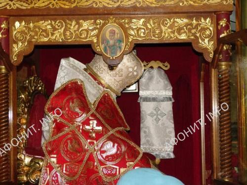 svt afanasiy lubenskiy