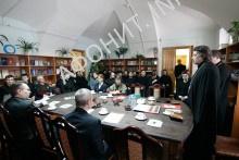 vizantiyskiy kabinet 1