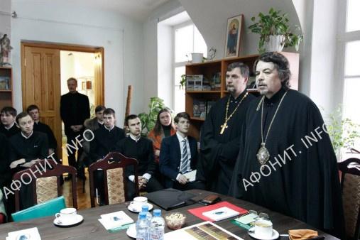 vizantiyskiy kabinet 2